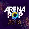 Arena Pop - 2018