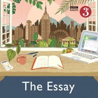 The Essay podcast