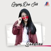 Download Lagu MP3 Sandrina - Goyang Dua Jari