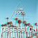 Obsession (feat. Steven Aderinto & DuoViolins) - Consoul Trainin