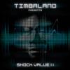 Timbaland - Lose Control (feat. JoJo) artwork