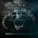 Bare Knuckle Fist (Continuous Mix) - N-Vitral & Angerfist