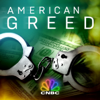American Greed Podcast