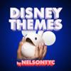 Disney Theme with Otamatone - EP - Nelsontyc