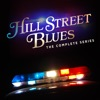 Hill Street Blues, The Complete Series image