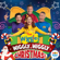 The Wiggles - Wiggly, Wiggly Christmas!