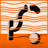 Hookworms - Shortcomings