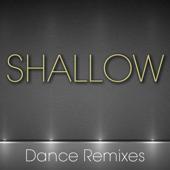 Shallow (Extended Dance Remix)