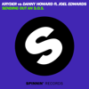 Sending Out an S.O.S. (feat. Joel Edwards) - EP - Kryder & Danny Howard