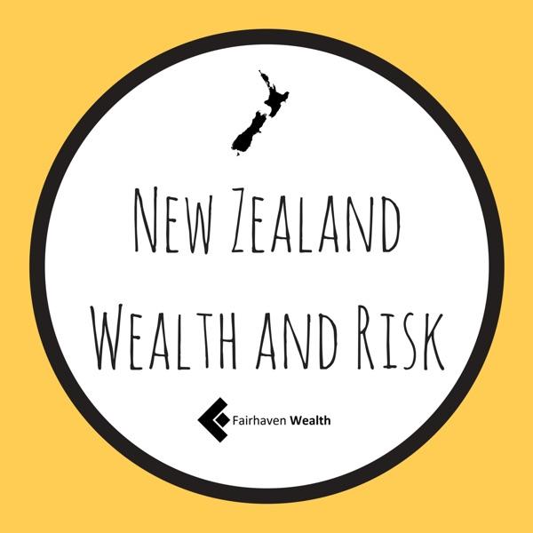 Wealth & Risk NZ