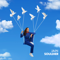 Download Mp3 Jain - Souldier