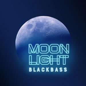 Blackbass - Dreamer Boy