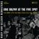 Eric Dolphy - At the Five Spot,, Vol. 1 (Rudy Van Gelder Remaster) [feat. Booker Little, Mal Waldron, Richard Davis & Ed Blackwell]