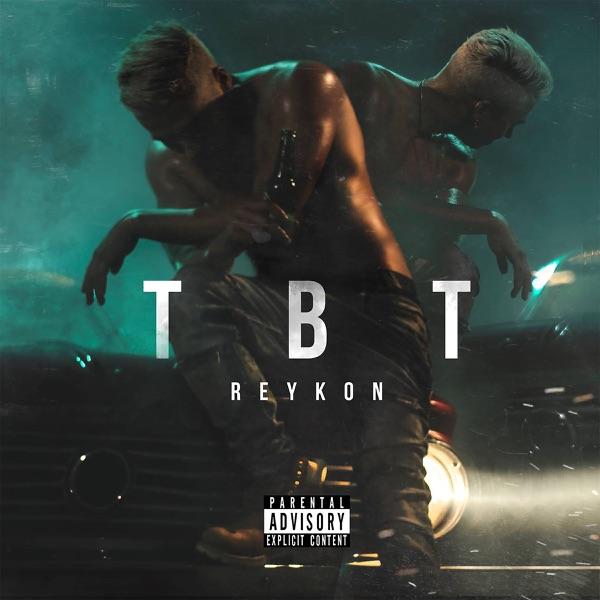 TBT - Single