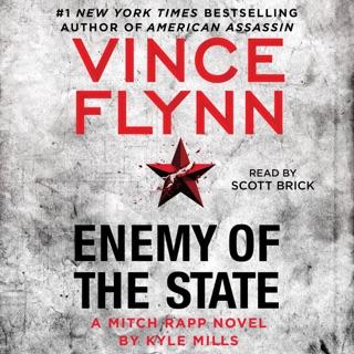 Vince Flynn American Assassin Pdf