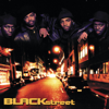 Blackstreet - Givin' You All My Lovin' artwork