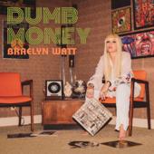 Dumb Money - EP