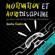 Martin Gautier - Motivation et Autodiscipline: Les Deux Clés de Votre Réussite Personnelle