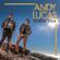 Andy & Lucas - Nueva Vida