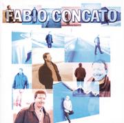 Fabio Concato - Fabio Concato - Fabio Concato
