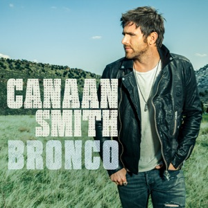 Canaan Smith - One of Those - Line Dance Music