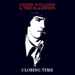 Chris Youlden & The Slammers - How Deep Is the Well?
