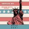 American Boy feat Estelle Single