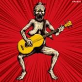Maximum the Hormone - ROLLING1000tOON [126]
