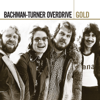 Bachman-Turner Overdrive - You Ain't Seen Nothing Yet artwork