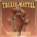 Moving Parts (Acoustic) - Trixie Mattel