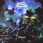 King Diamond - A Mansion in Darkness