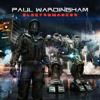 Electromancer - Paul Wardingham