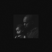 Only One Feat. Paul McCartney Kanye West - Kanye West