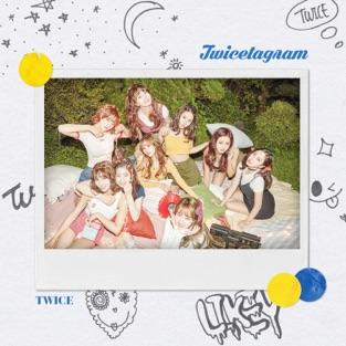twicetagram – TWICE