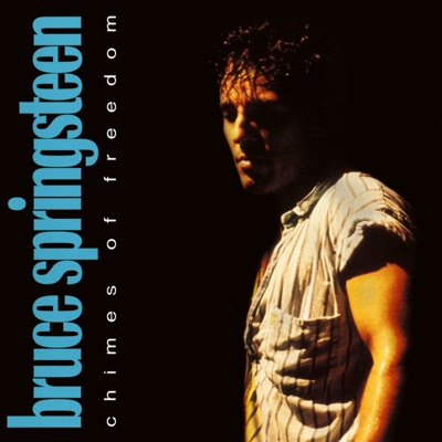 Chimes of Freedom (Live) - EP - Bruce Springsteen