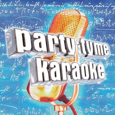 Party Tyme Karaoke - Standards 3 - Party Tyme Karaoke