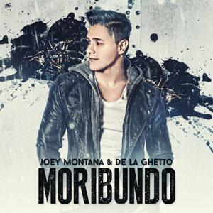 Joey Montana - Moribundo feat. De La Ghetto