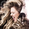 Love So Soft - Kelly Clarkson mp3