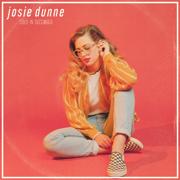 Cold In December - Josie Dunne - Josie Dunne