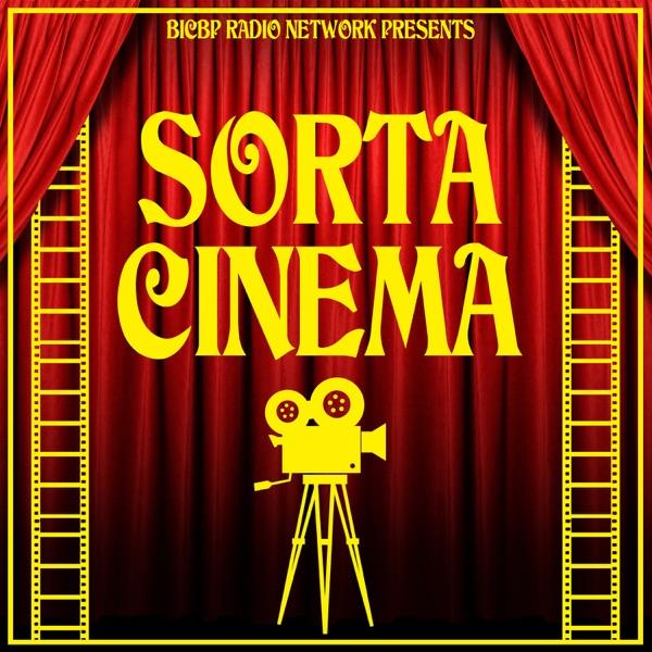 Sorta Cinema