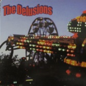 The Delusions - Static