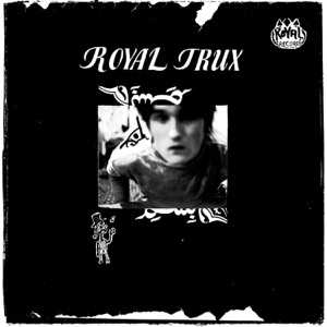 Royal Trux Mp3 Download