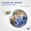 A State of Trance Year Mix 2018 (DJ Mix) - Armin van Buuren