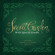 Secret Garden - Song For a Stormy Night (feat. Steinar Albrigtsen)
