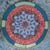 Mystic Braves - High n' Dry