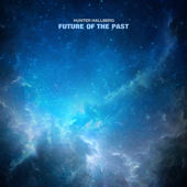 Future of the Past - EP