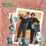 The Harper Brothers - Hodge Podge