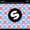 Move Ya Body (feat. Nikki Ambers) [Shelter Remix] - Single