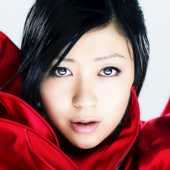 Passion (Single Version)-Utada Hikaru