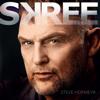 Skree - Steve Hofmeyr